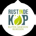 Rust in de Kop mindfullness Drenthe