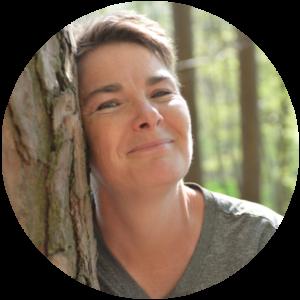 Mariska Pasteuning Frederiksoord Rust in de Kop Mindfulness